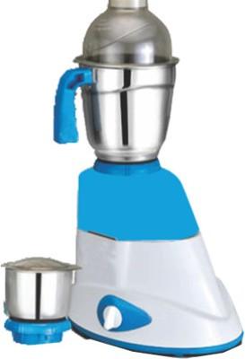 Quba-M96-500W-Mixer-Grinder