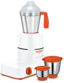Maharaja-Whiteline-Novello-500W-Mixer-Grinder