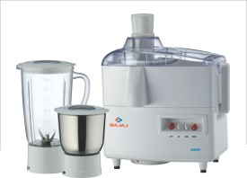Bajaj-Majesty-Amaze-450W-Juicer-Mixer-Grinder
