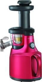 Prestige PSJ 1.0 200W Slow Juicer