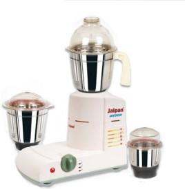Jaipan Dhoom 500W Mixer Grinder
