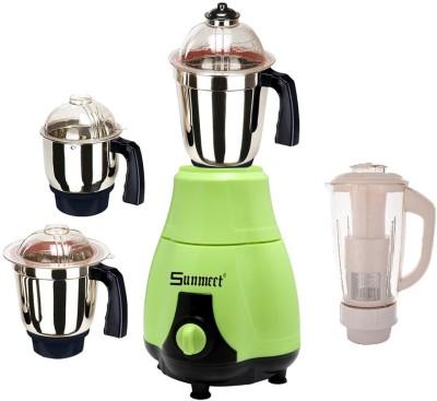 Sunmeet-MG16-439-750-W-Mixer-Grinder
