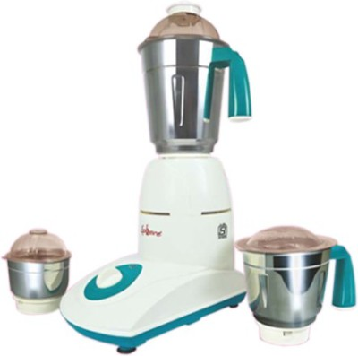 Sphere-Torque-750W-Mixer-Grinder