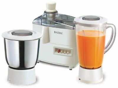 Baltra Strom Juicer Mixer Grinder