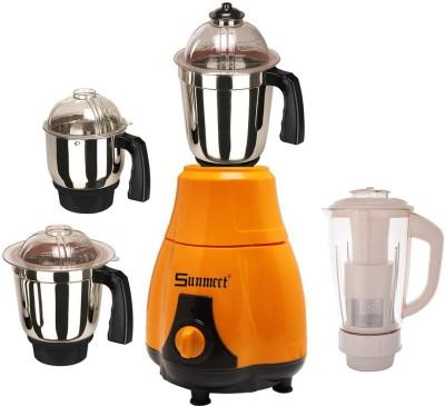 Sunmeet-MG16-446-750-W-Mixer-Grinder