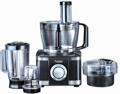 Prestige Maestro Plus Food Processor