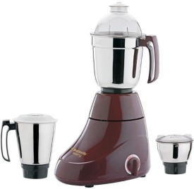 Butterfly Ivory Juicer Mixer Grinder