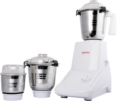 United-Xenon-750W-Mixer-Grinder