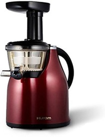 Wonderchef Hurom Slow Juicer
