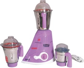 Ramy Swift 750 W Mixer Grinder
