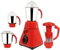 First Choice MG16-654 600 W Juicer Mixer Grinder