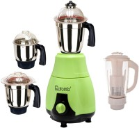 rotomix MG16-313 750 W Mixer Grinder