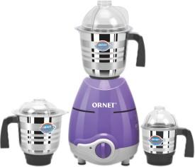 ORNET-Namo-Mixer-Grinder