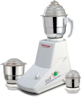 Tefon I-10 750 W Mixer Grinder