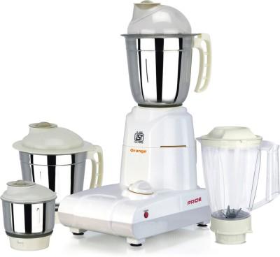 ORANGE-Pride-550-W-Mixer-Grinder