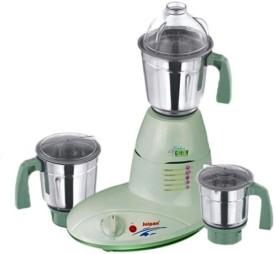 Jaipan-Kitchen-Green-Juicer-Mixer-Grinder