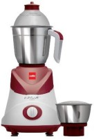 Cello amaze 500 W Juicer Mixer Grinder