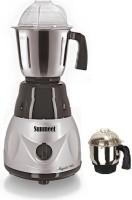 Sunmeet MG16-530 600 W Mixer Grinder