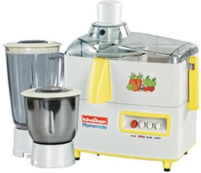 Khaitan 705 RS Shakti Juicer Mixer Grinder