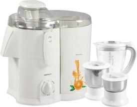 Havells Endura 3 Jar Juicer Mixer Grinder