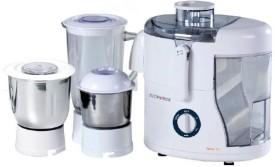 Electrosense Best-111 550W Juicer Mixer Grinder