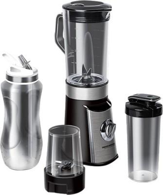 REDMOND-Mixer-Blender-|-Travel-Cup,-Travel-Bottle-350-W-Mixer-Grinder