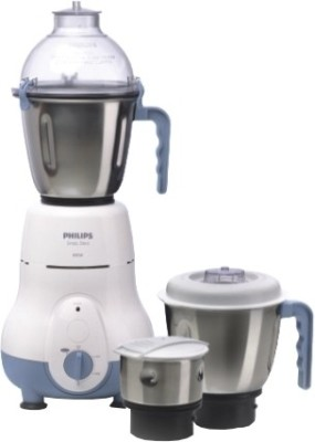 Buy Philips HL1643/04 600 Mixer Grinder: Mixer Grinder Juicer