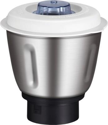 Philips HL1618/02 3 Jars (premium Range) 550W Mixer Grinder