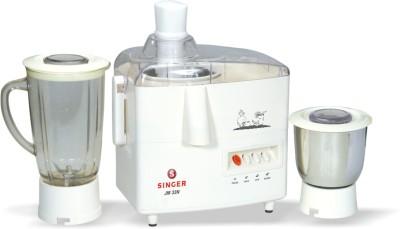 Singer-JM-33-N-450-W-Juicer-Mixer-Grinder