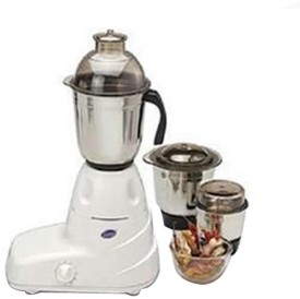 Glen GL 4025 MG 550W Mixer Grinder
