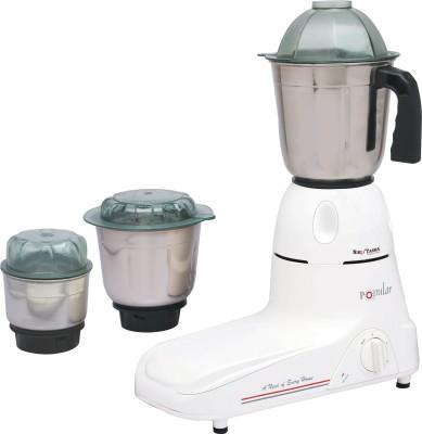 Nikitasha-Popular-550W-Mixer-Grinder