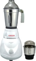 Extra 15% Off on Juicer & Mixer Grinder from Flipkart India