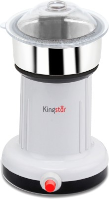 Kingstar Magic 200W Juicer Mixer Grinder