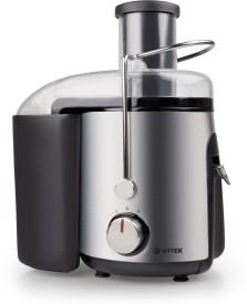 Vitek VT-1607 ST-I 500W Juice Extractor