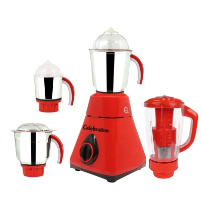 Celebration-MG16-651-600-W-Juicer-Mixer-Grinder