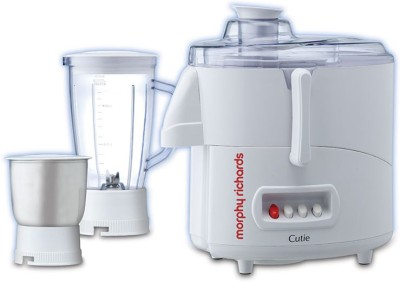 Morphy-Richards-Cutie-Juicer-Mixer-Grinder