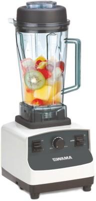 Wama WMCB 01 450W Juicer