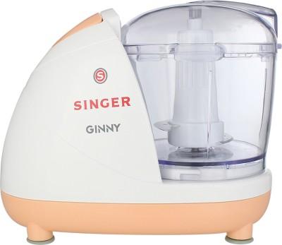 Singer Multi Purpose Juicer 500 W Juicer