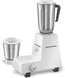 Unichef-Eco-Junior-Mixer-Grinder