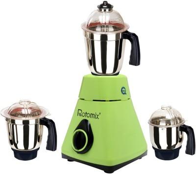 rotomix-MG16-291-750-W-Mixer-Grinder