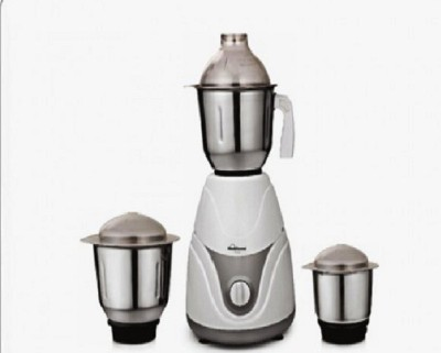 Sunflame MG Crown 500W Mixer Grinder