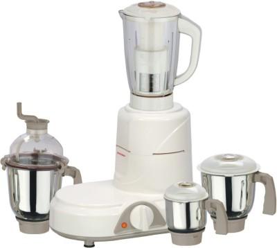 Kenson-Maxx-750W-Mixer-Grinder