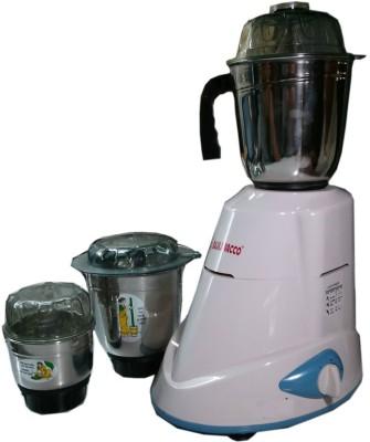 Bajaj Vacco M-03 Mixer Grinder