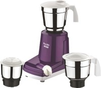 Preethi Eco Chef Star - MG 204 500 W Mixer Grinder: Mixer Grinder Juicer