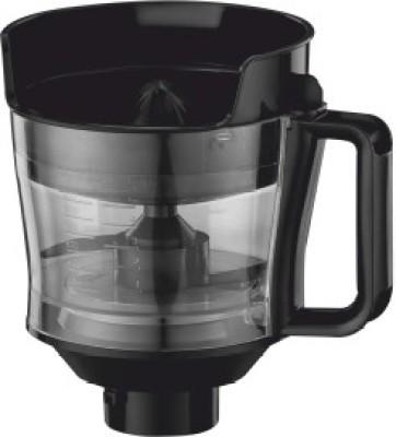 PREETHI-ZODIAC-750-W-Juicer-Mixer-Grinder