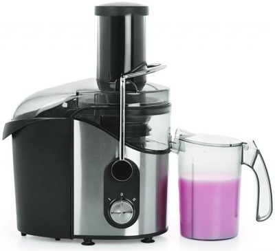 Chef Art CJE582 800W Juice Extractor