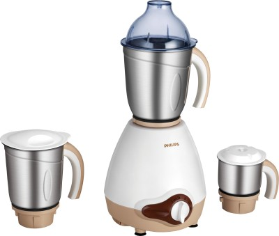Philips HL1646 Juicer Mixer Grinder