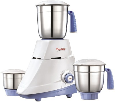 Compare Prestige Popular 550 Mixer Grinder at Compare Hatke