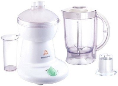 Black-&-Decker-JBG60-600-W-Juicer-Mixer-Grinder