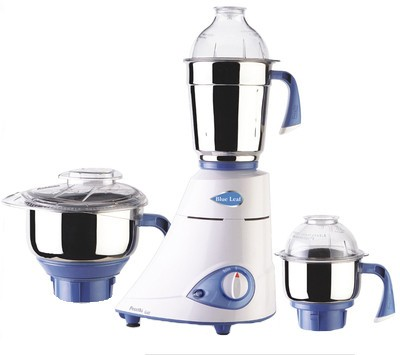 Preethi Gold - MG150 Mixer Grinder